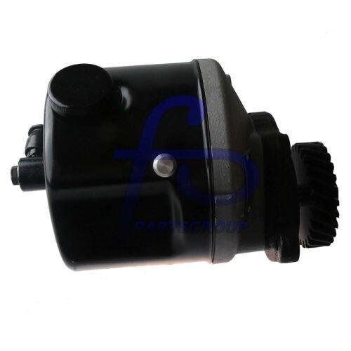 Рулевое управление E6NN3K514AB Мощность насоса для Ford Трактор 6810, 6810S, 7010