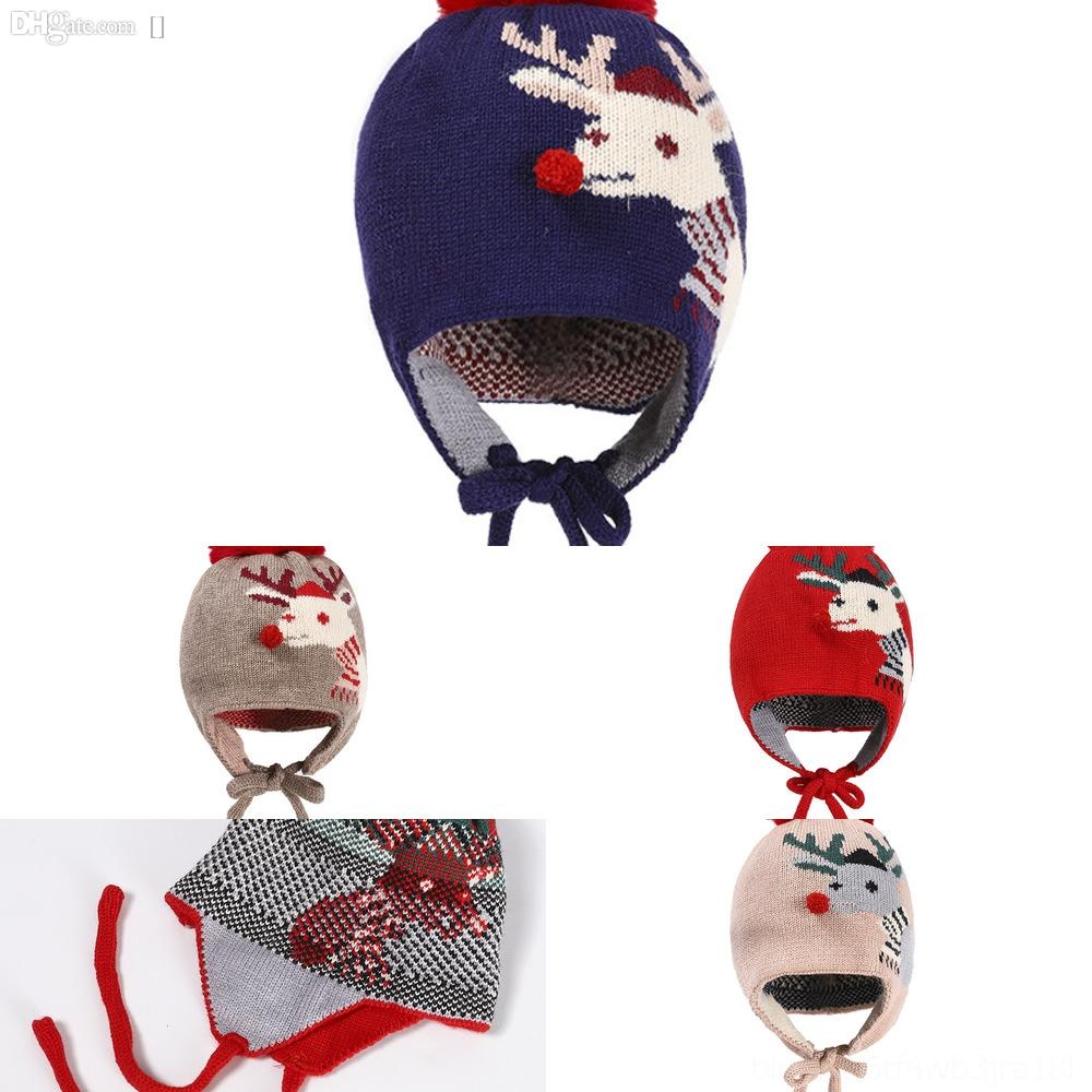 GhXBA Jazz Hats Glow Fashion Colorful Flash Cap Male And Female Club Party Dance Cap Hop GiftZj Christmas Hip R