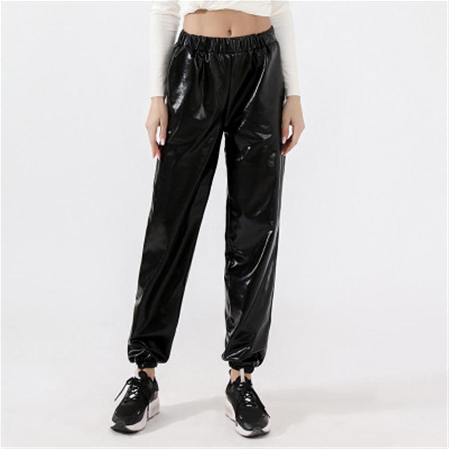 2020 femmes Vêtements Boho Flare Pants Bohemian Floral Print Et Pantalon rayé longues Pantalons 8 Designs vêtements d'été # 149