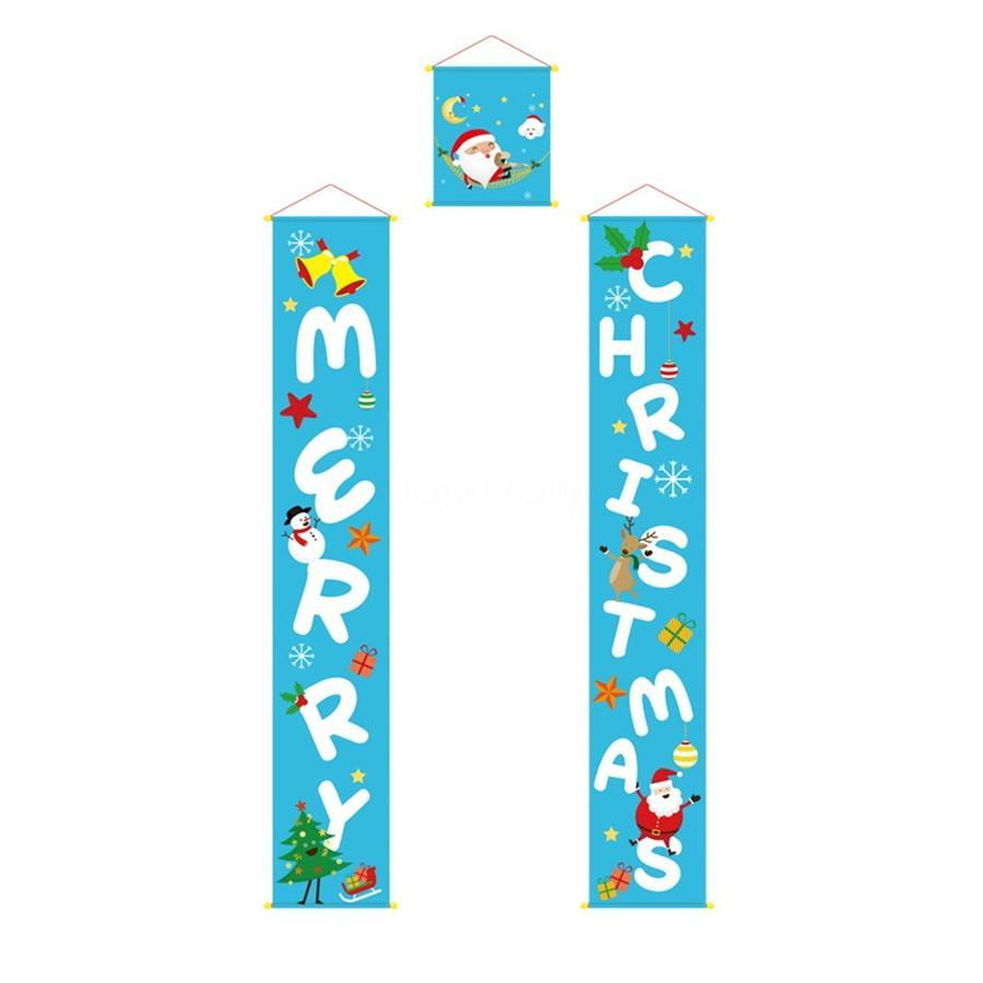 Noel CoupletsCM Joe Cadılar Bayramı Couplet Bayrak İçin ABD Cumhurbaşkanlığı Seçim Banner 2020 Cadılar Bayramı Couplet Parti Favor Hediye Dekor Suppli # 311