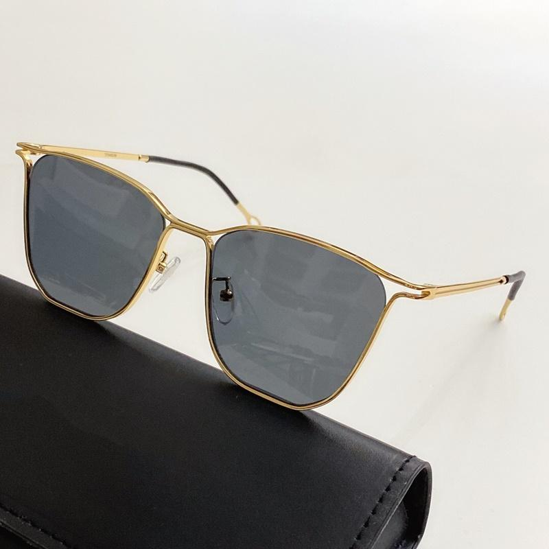 KC-12 Fashiong Sunglasses With Diamond UVStone Protection Women Vintage Oval Frame Top Quality Come With Case
