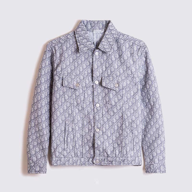 Man Designers Clothes 2020 Men Denim Jacket Coat Trendy Warm Fleece Thick Denim Jacket Winter Fashion Mens Jean Outwear Male Cowboy