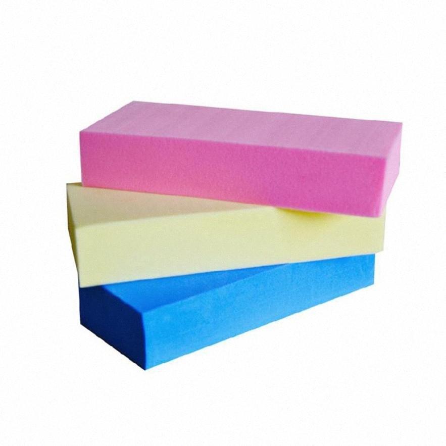 Esponja de limpeza Car Kitchen Magic Eraser PVA Cleaner Multi funcional Foam Dropshipping # 0911 BZYL #