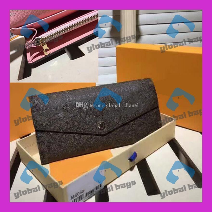 mens wallet purse womens wallets purses fashion leather wallet men womens wallet mens wallets portafoglio uomo wristlet portafoglio