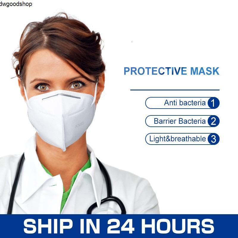 ¡en stock! La venta caliente diseñador PM2,5 Haze protector de la mascarilla del respirador a prueba de polvo Boca-mufla envío libre impermeable Dropshipping