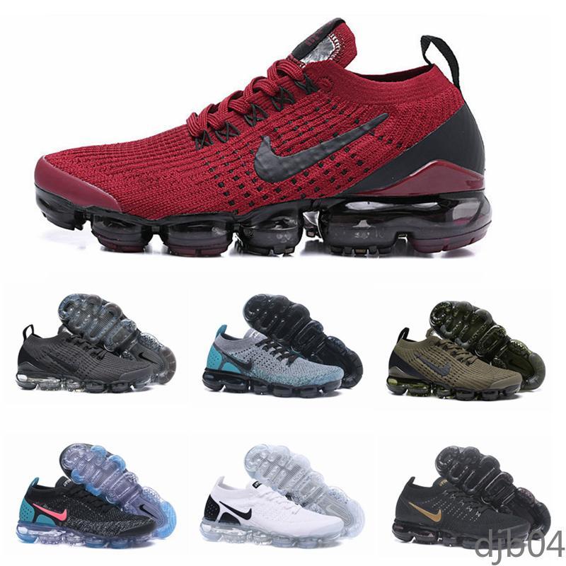 2020 أحذية الأبيض الأسود فضة رجل إمرأة لتشغيل ذكر الأحذية الرياضية صدمة Corss التنزه الركض المشي أحذية في الهواء الطلق DJB4 uk40-46sh2
