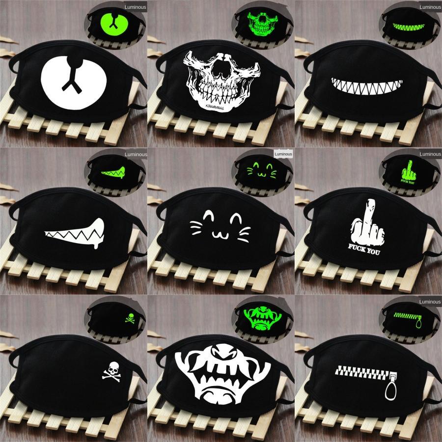Multi-Function tubo Bandane esterno degli uomini di guida Face Stampa antivento Hip Hop Biden mascherina Donna Velo Bandana Headwear Lt-Tt # 912 # 497