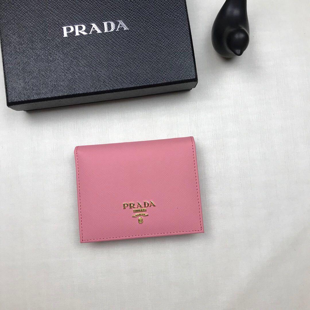 2020 새로운 스타일의 남성 긴 지갑 디자이너 숙녀 사각 지갑 여성 (선물 상자) 짧은 지갑 카드 홀더