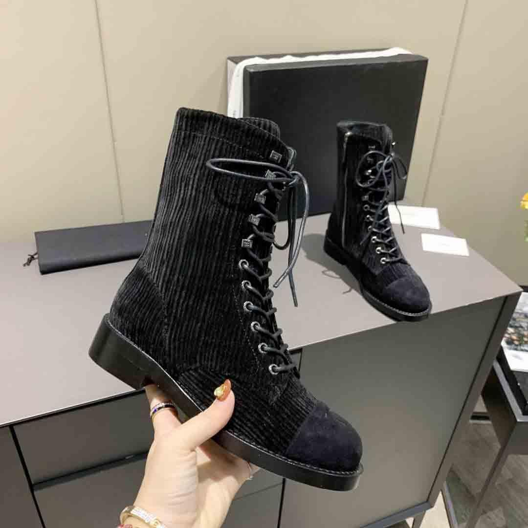 Boots, Winter Luxury Womens Boots, Good
