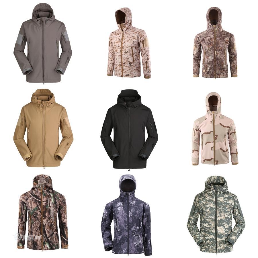 Весна Осень Мужская одежда Куртки Пальто для мужчин Женщины на открытом воздухе Ветровка мужчина Туризм Куртка Верхняя одежда Водонепроницаемая Tops # 984