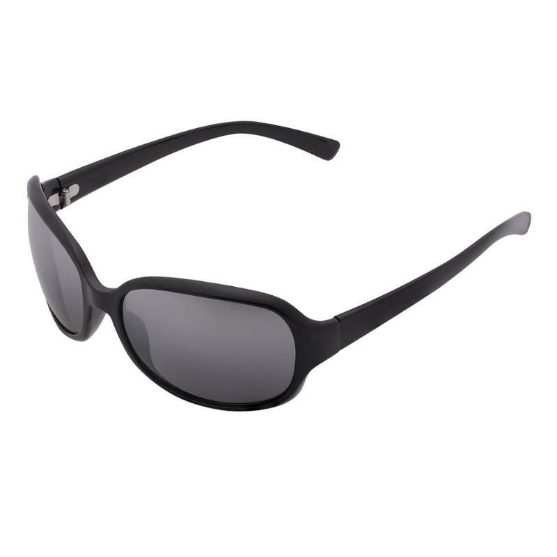 Gafas de sol Occi Chiari Wholesale Mujeres 2021 Conducción de gafas de sol Tonos polarizados para hombres de gran tamaño Gafas de Sol