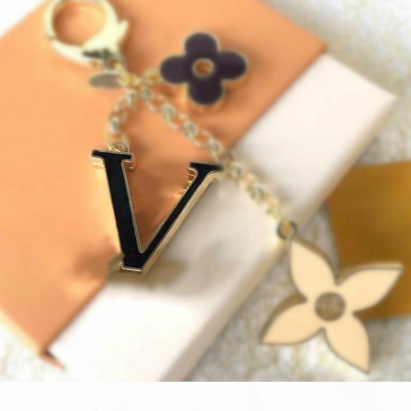 2020 tasarımcı Anahtarlık Çanta kolye Çanta Kadınlar Fare Deri sıcak satış anahtarlık Kadınlar Hediyeler İçin Anahtarlık Anahtar Yüzükler