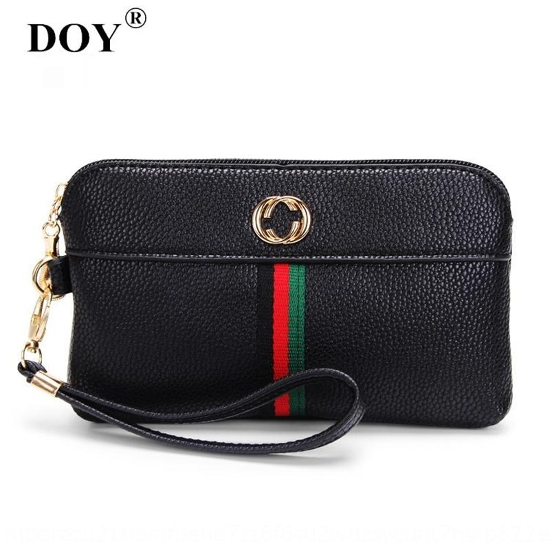 nuova moda femminile Hx006 Pu tutto-fiammifero di borsa alla moda piccola borsa elegante stile coreano grandi capacità handbagWomen
