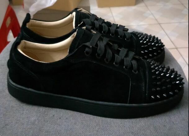 2020 Shoes\u0026#13;Christian\u0026#13;CL\u0026#13