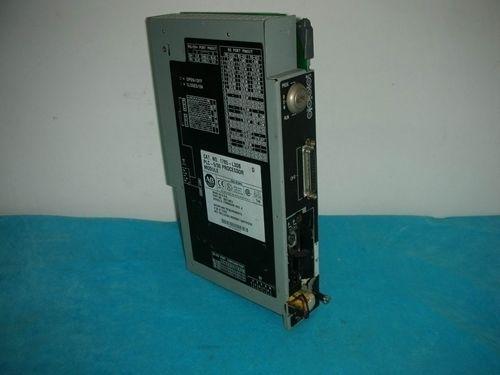 1PC Используется AB PLC 1785-L30B / D # OH19