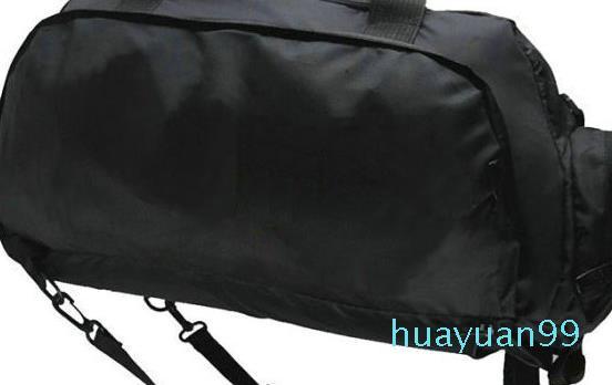New-Old Ironsides insigne fourre-tout 1er Division utilisation de l'armée américaine sac à dos bannière épaule bagages voyage duffle pack fronde Sport