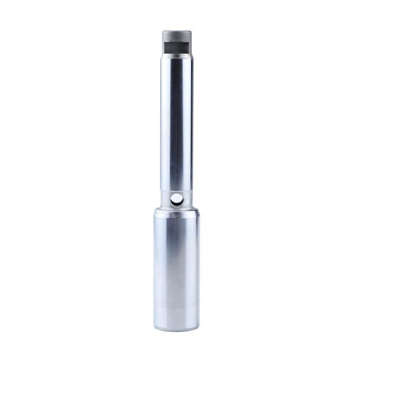 Reparación nueva fábrica de la bomba de suministro de piezas del mercado de accesorios Airless Pulverización PS 3.29 / PS 3.31Piston varilla