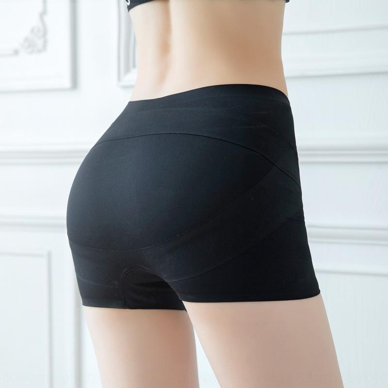 Kakati bras Barbie Body sous-vêtements féminins bras de traction de correction pelvienne Shaping pantalon pantalon pantalons Sous-vêtements corps taille haute de Shapi