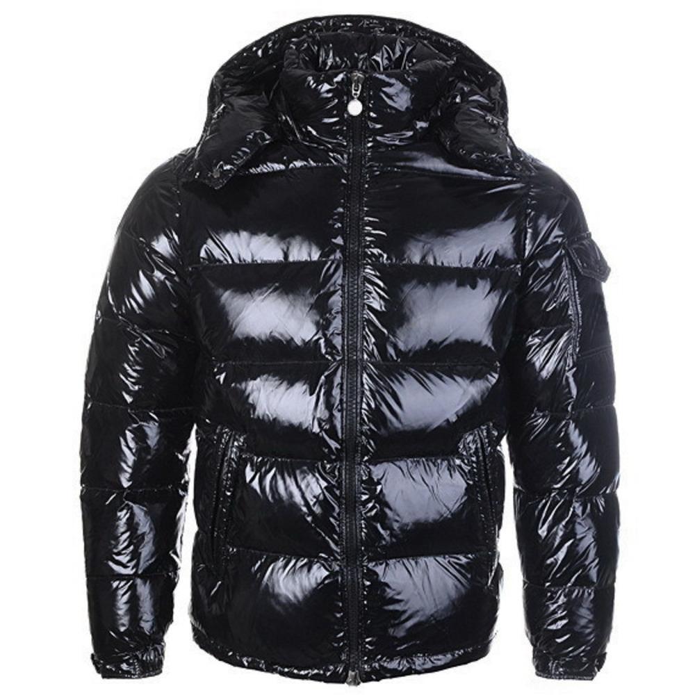Doudoune mens Down Jacket Parkas HOT New Hommes Femmes Manteaux Casual vers le bas extérieur manteau chaud plumes Homme d'hiver outwear Vestes c1 67IY