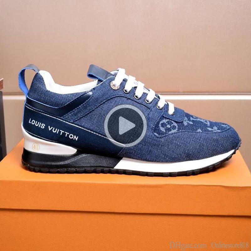 Moda CASL Sapatos Masculinos Vintage Sports Outdoor Walking Sneakers La-up Outono e Inverno Corrida sapatos confortáveis Luz