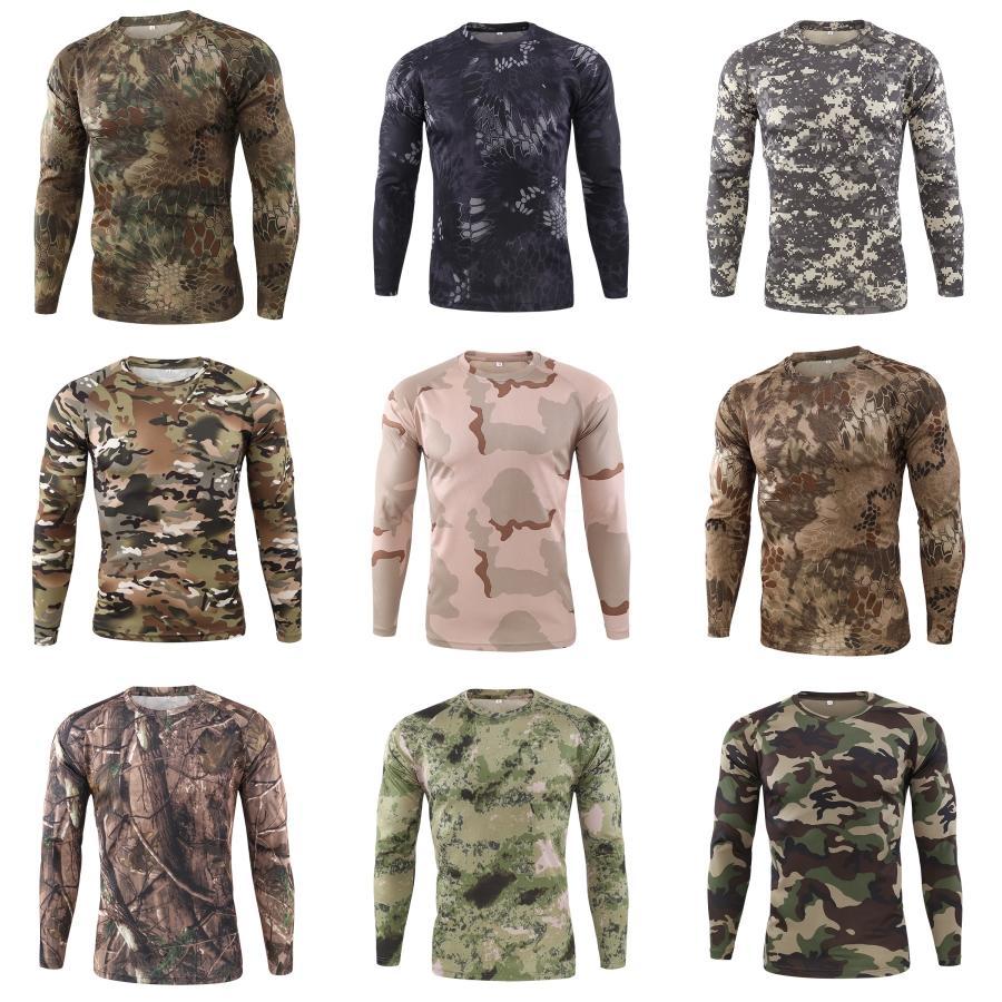 Sonbahar Kış Turtleneck Tişörtlü Erkekler Moda Uzun Kollu Erkek Günlük Tişörtler Slim Fit Kadife Casual dibe Gömlek Erkekler # 507