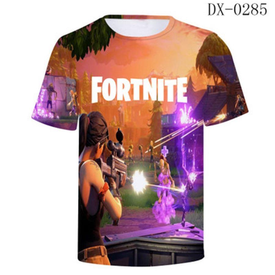 Mens aushöhlen Tshirts Sexy Grids durchschauen Blick Plus Size Sommer Kurzarm T Shirts # 596