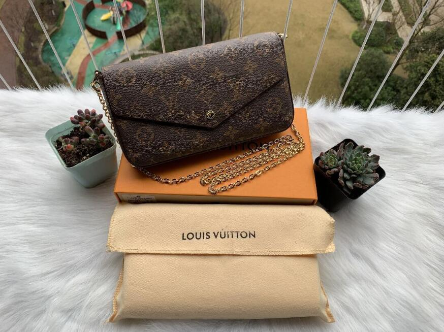 Designer bolsas quentes bolsas mulheres saco crossbody velho malas flor ombro saco do mensageiro da cadeia de franjas da carteira bolsa de embreagem sacos de totes