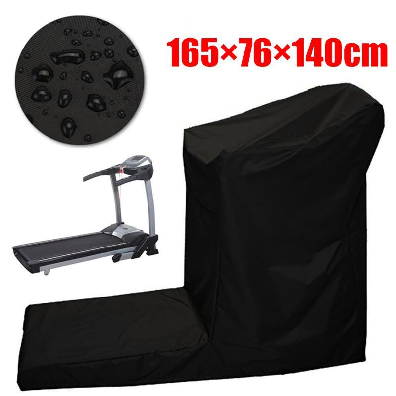 Impermeabile della copertura del Treadmill macchina corrente antipolvere Shelter Le novità coperta Shelter esterna di protezione per tutti gli usi parapolvere