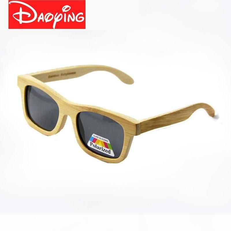 Neue Ankunft Metallscharnier Sonnenbrille Männer Sonnenbrille Frauen polarisierte UV400 Unisexgläser Markendesigner freie Verschiffen-Sonnenbrille