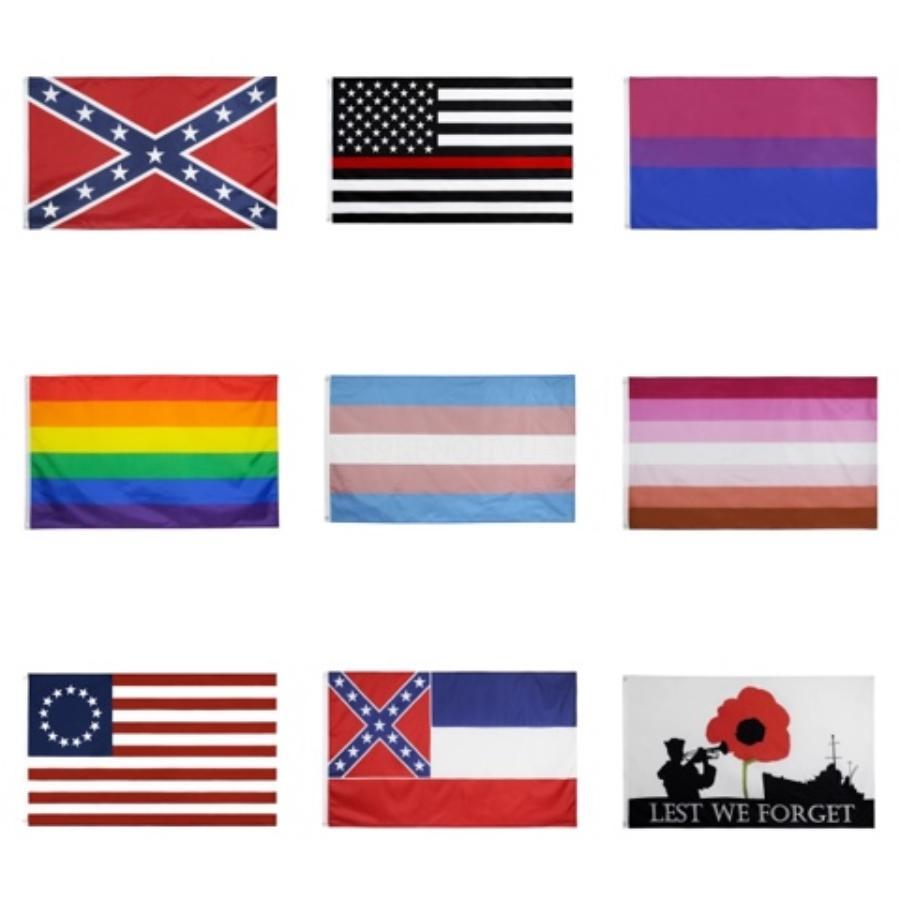 Дональд Трамп 2020 Флаги Trump 2020 Keep президент Great снова Флаг Баннер США Американский Trump Избирательные Флаги 90 * 150см # 533