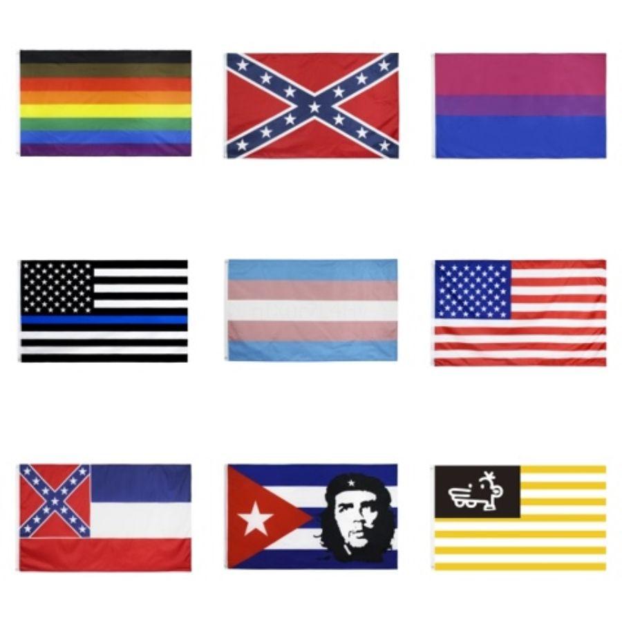 Пользовательские фото 3D обои Нетканой Mural Американский флаг ретро автомобили стол Картины 3D Wall Room Фреска обои # 802
