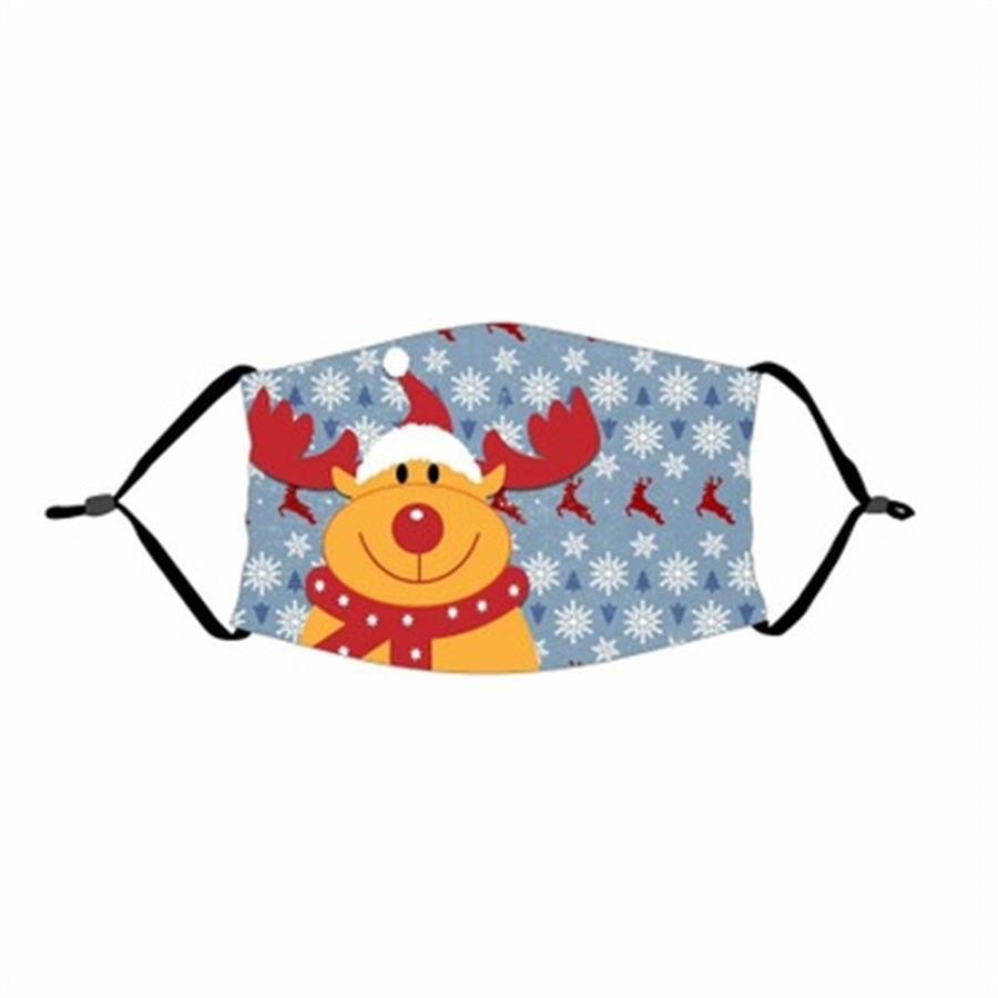 Drucken Raum Flag Gesichtsmasken Hals Gamasche Warmer Winddichtes Staubmaske PRect Gesichtsmaske Multifunktionale Für Musikfestivals # 538
