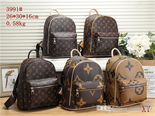 A20 20 2020Hot Vendre nouveau style femmes Messenger Bag sacs Fourre-Tout Sac Lady Composite Sacs à main épaule Pures242 AW567 A567 AX1777