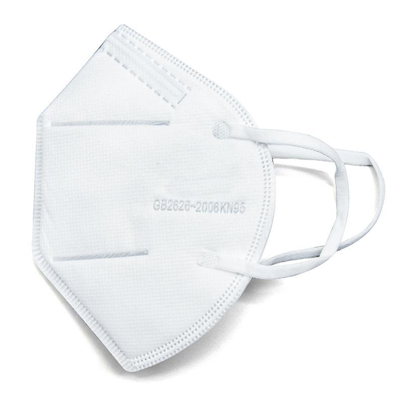 Оптовая KN95 маски для лица Mascherine Maschera Маска Туши Masque Маска Одноразовой маска Защитить здоровье Вашей семьи