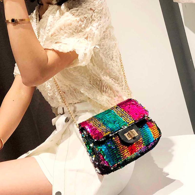 Womens Bolsa модная сумка для кошелька сцепления 2020 конверт женщины женские дизайнерские кошельки пакетные сумки роскошные величины сумки 1.16 Feminina Xegw