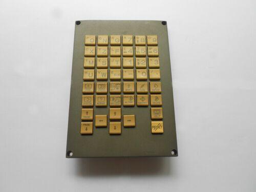 FANUC Original A02B-0303-C120 CARD A02B0303C120