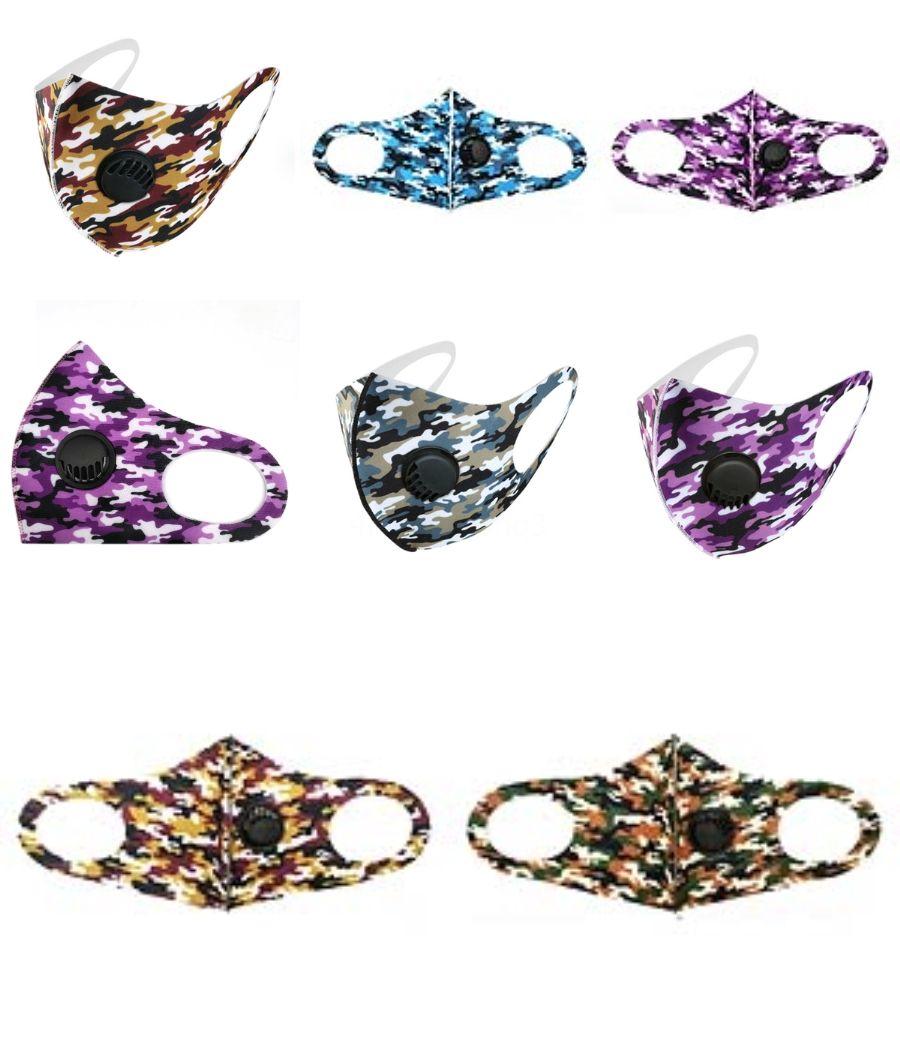 Kayış Extender Boyutu Ayarı Toka Dördüncü Vites Ayarlanabilir Kaymaz Maske Kulak Sapları Uzatma # 259 Hook Maske
