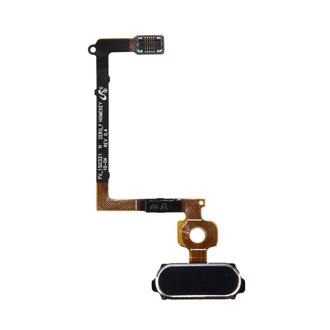 Bouton d'accueil pour Galaxy S6 / G920F