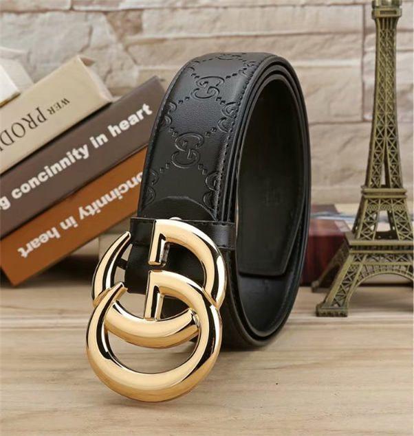Конструктор класса люкс ремень для мужские Ремни Змеи пояса из натуральной кожи джинсы Ремни женщин Большой Золотой пряжкой Unisex