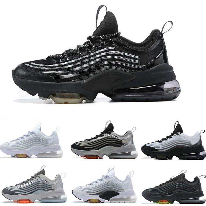 Frete Grátis Novo 2020 Homens Mulheres Sapatos Respirável Almofada Corrida Casual Sapatos Mulheres Colorido Sneaker Sport