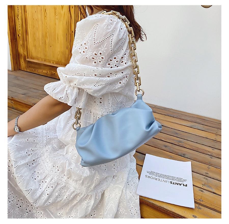 Medium Size Bunte Graffiti Regenbogen-Tasche für Mädchen 2020 Handtaschen Mädchen Taschen Kinder Umhängetasche Schultertasche # 639