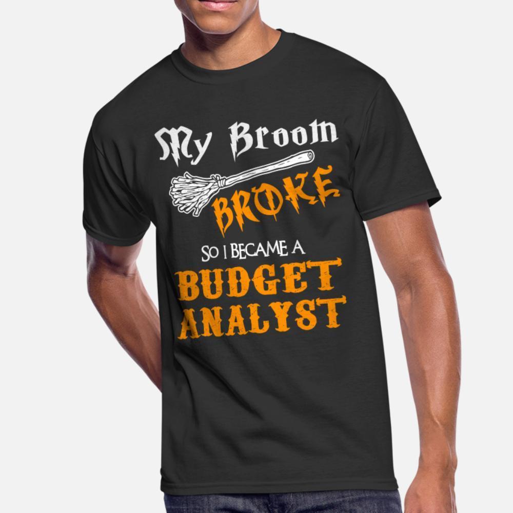 Бюджет аналитик тенниска мужчин Дизайн хлопок евро Размер S-3XL Костюм Anti-Wrinkle Базовая весна осень Формальная рубашку