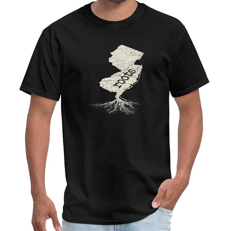 Отпечатано Нью-Джерси Roots waifu рубашка Ьотте SpaceX Футболка 3xl 4xl 5xl 6XL натуральный