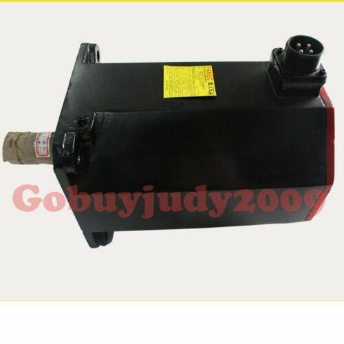 Se utiliza 1PC probado Fanuc A06B-0249-B101 servo amplificador A06B0249B101
