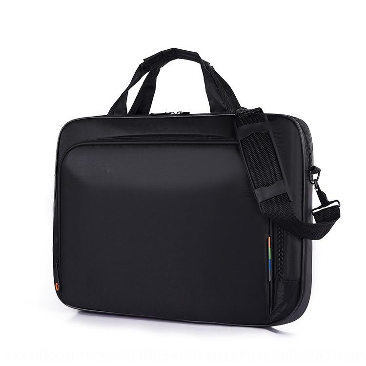 2020 Lenovo 14 Inch 15 Inch Shoulder Crossbody Laptop Computer Computer Exhibition Bag Laptop Bag From Father Price 28 8 Dhgate Com