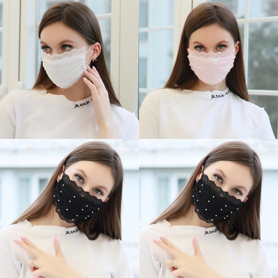Imprimé Bandeau Cheveux perdre sa féminité masque facial Fashion Designer Durag actif Visage Bouclier Designer # 490