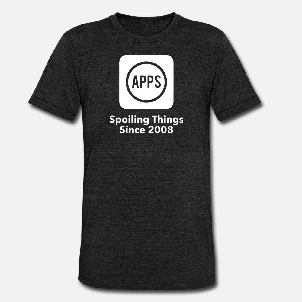 Приложения портя вещи С 2008 т рубашки мужчин Вязаные 100% хлопок S-XXXL Отдых Фитнес Новый стиль Летний стиль семьи рубашку