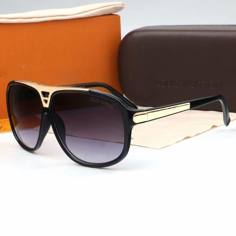 Millionaires 2020 رجل امرأة مصمم نظارات شمسية نظارات شمسية مصمم زجاج نظارات زجاجية uv400 نموذج جودة عالية 0350