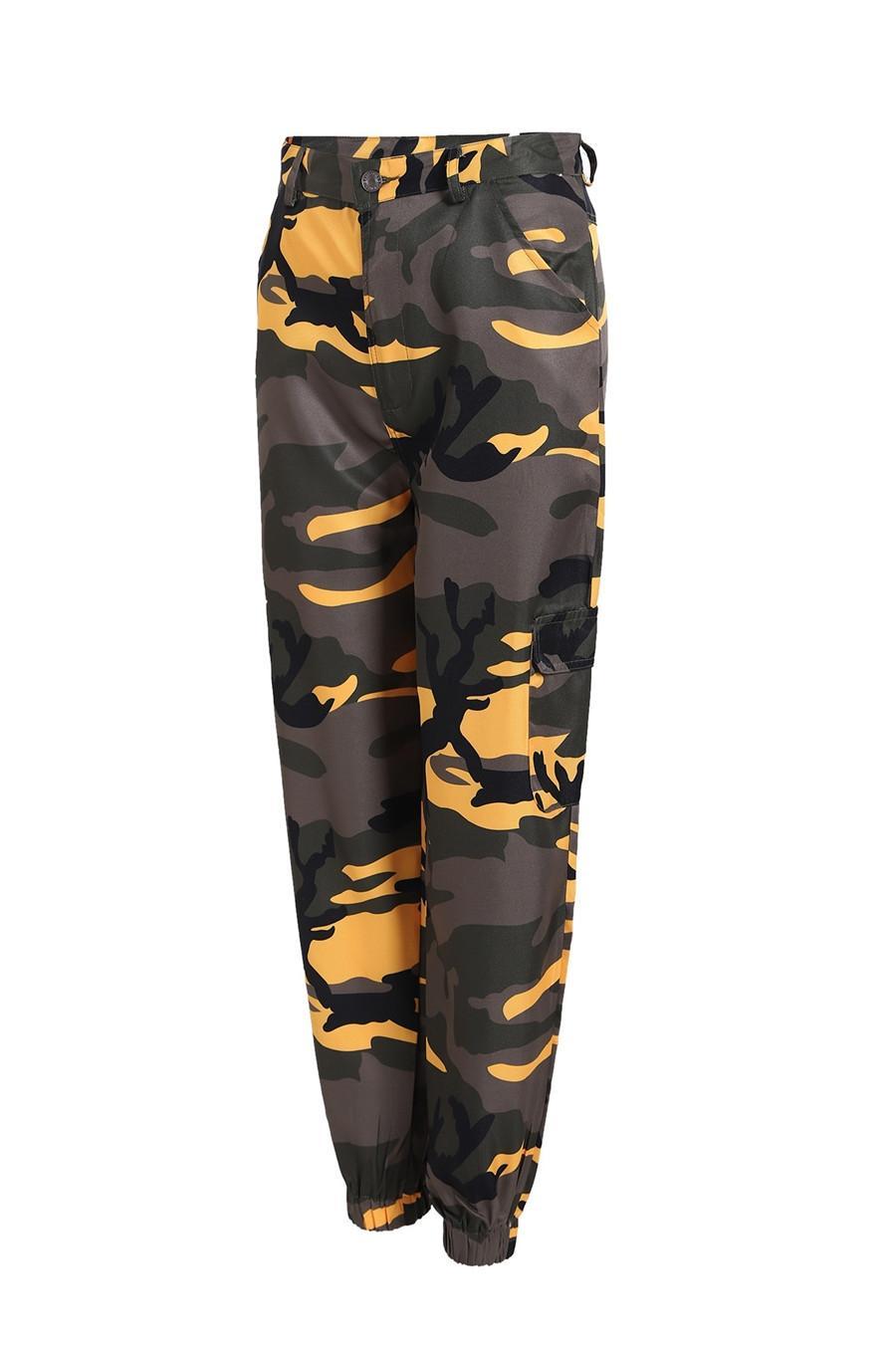Vêtements pour hommes Trois 3D extensible Impression numérique Dimensional Washed Hommes Jeans Hommes jEUNESSE Tight Pants Tide Fashion # 483