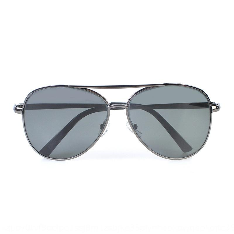 k9bvJ 2.019 homens polarizada miopia sol de metal grande moldura condução pesca óculos ao ar livre óculos de sol óculos de sol sapo